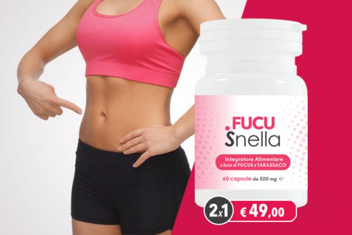 Prezzo di Fucusnella