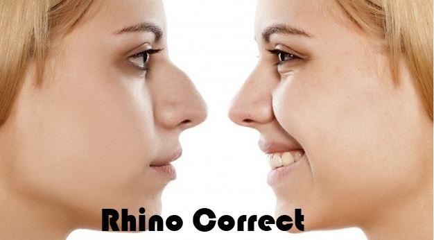 Correttore Rhino Correct