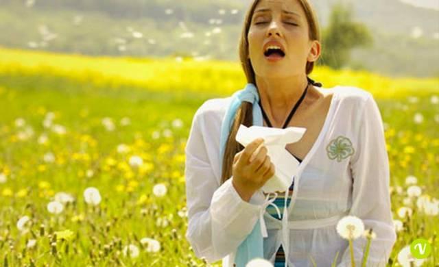 Ok Respira gocce per allergie