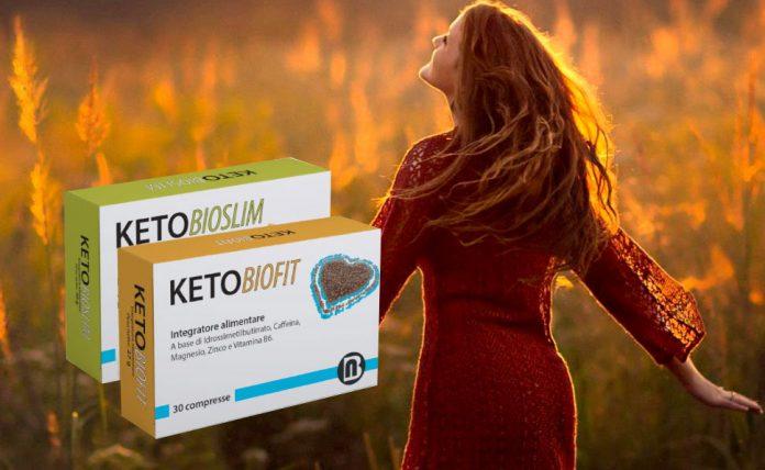 Keto Bio
