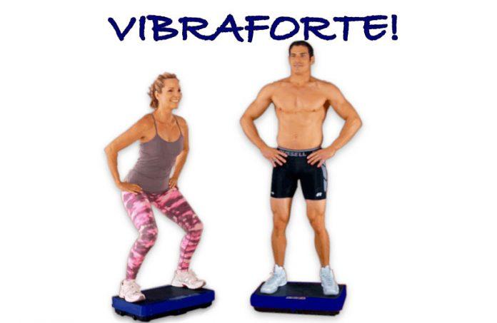 Vibraforte