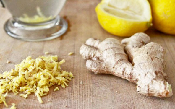 Piperina E Curcuma Plus per dimagrire