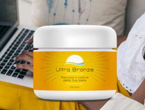 Come funziona Ultra Bronze