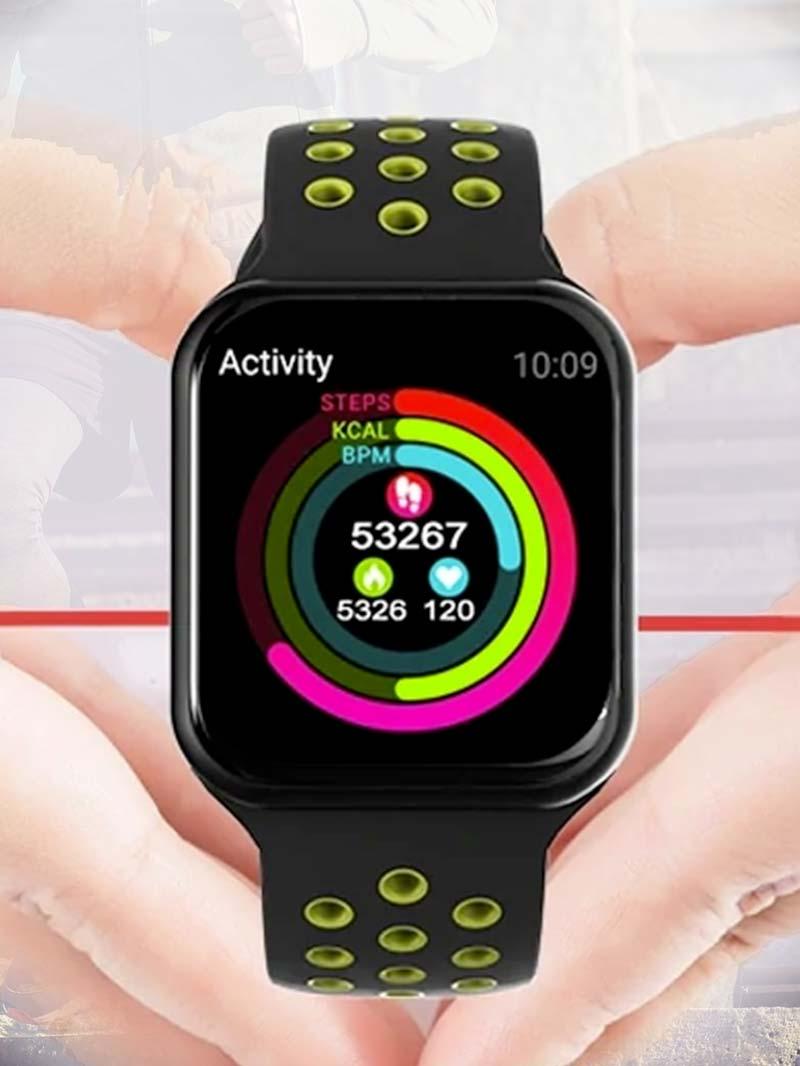 Orologio X Watch 2.0