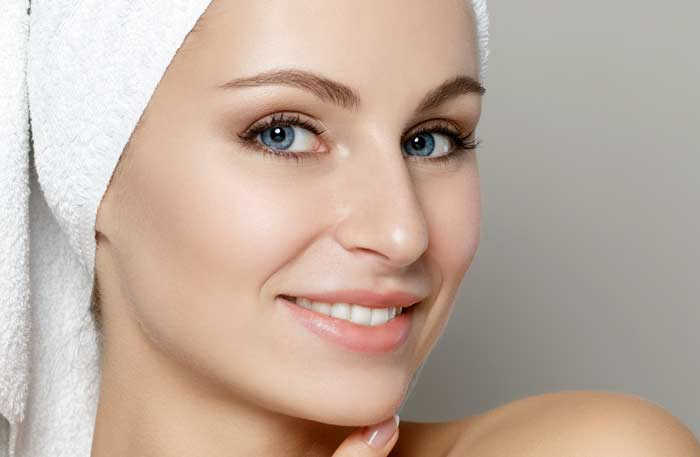 Benefici di Brufocare crema