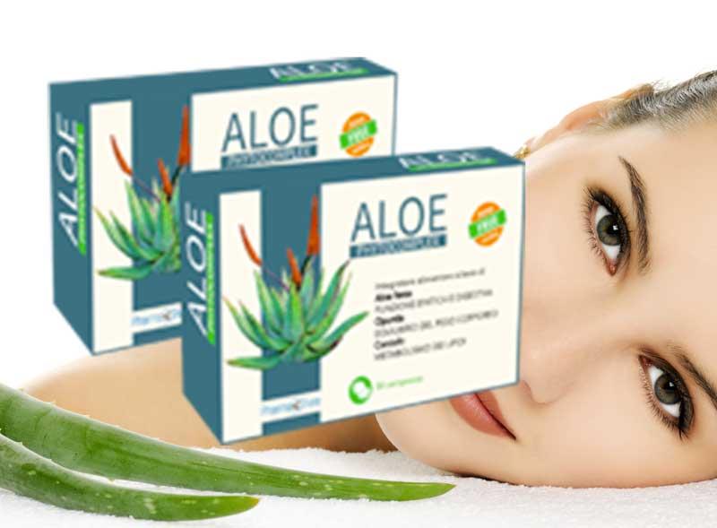 Aloe-PhytoComplex-opinioni