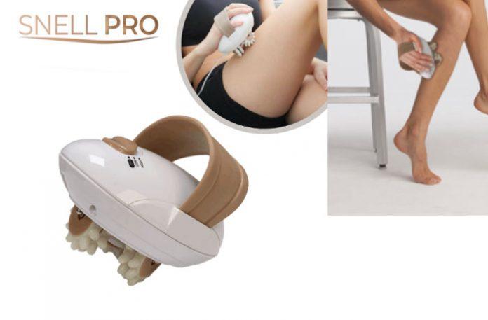 Snell Pro